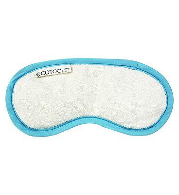 EcoTools Sustainable Sleep Mask