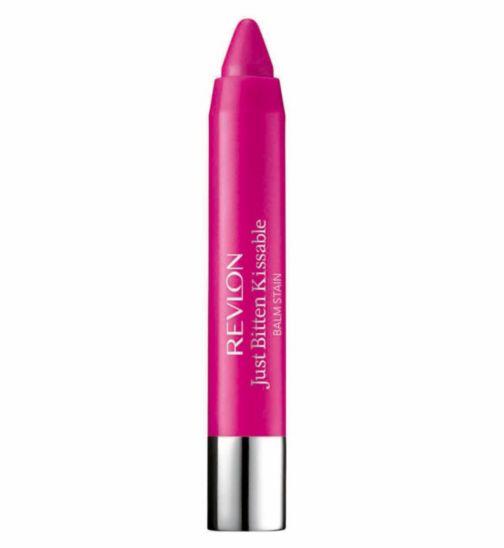 Revlon ColorBurst ™ Balm Stain