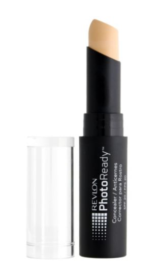 Revlon PhotoReady™ Concealer
