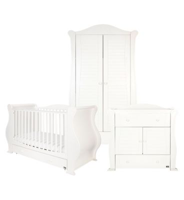 furniture sets nursery furniture
