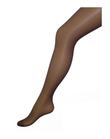 77947b4ec Boots Ultra Sheer Tights Black