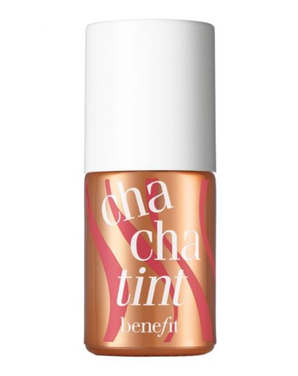 Benefit Chachatint lip & cheek stain 10ml