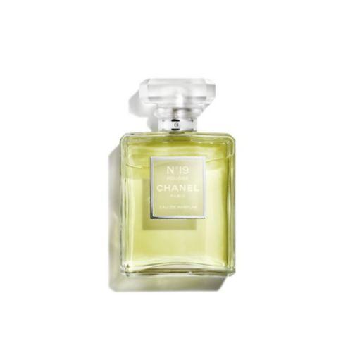 CHANEL N°19 POUDRE Eau De Parfum 50ml