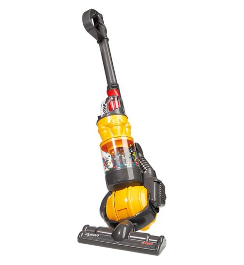 Casdon Little Helper Dyson Ball Vacuum Cleaner