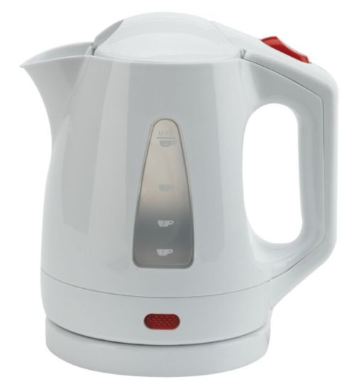 Homecraft President Mini Jug Kettle