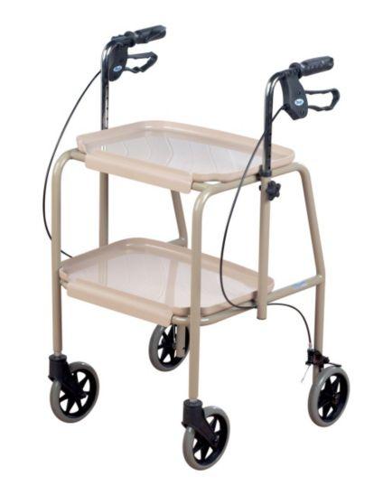 Homecraft Walker Trolley