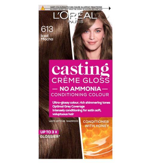 semi permanent | hair dye | hair | beauty & skincare - Boots