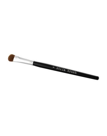 Stila #5 All Over Shadow Brush - Long Handle