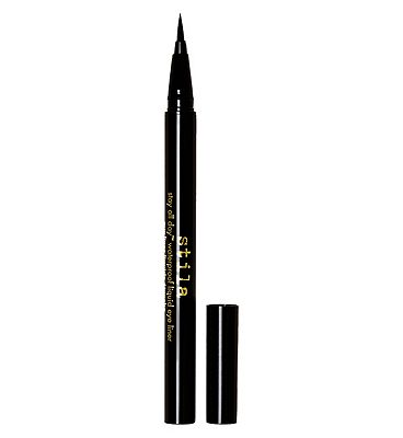 Click to view product details and reviews for Stila Stay All Day Waterproof Liquid Eye Liner.