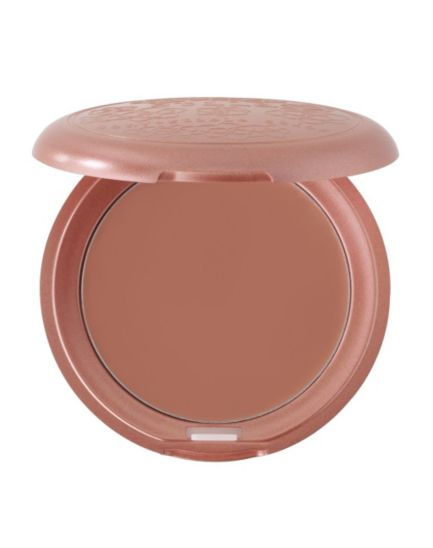Stila Convertible Colour