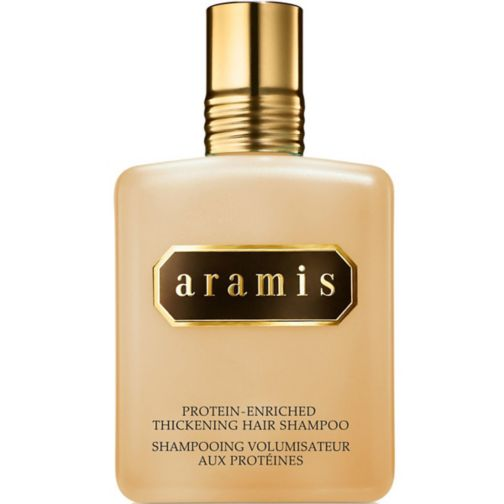 Aramis Thickening Hair Shampoo 200ml