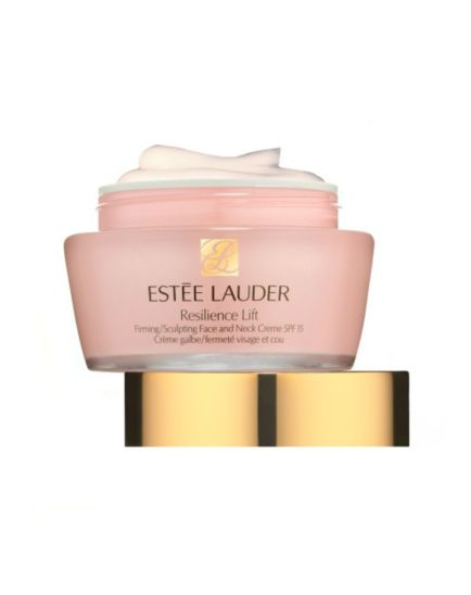 Estee Lauder Resilience Lift   Firming/Sculpting Face and Neck Crème SPF15 (Normal./Combination)