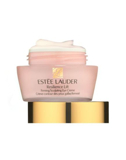 Estee Lauder Resilience Lift  Firming/Sculpting Eye Crème