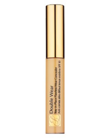 Estee Lauder Double Wear Stay-In-Place Flawless Wear Concealer SPF10