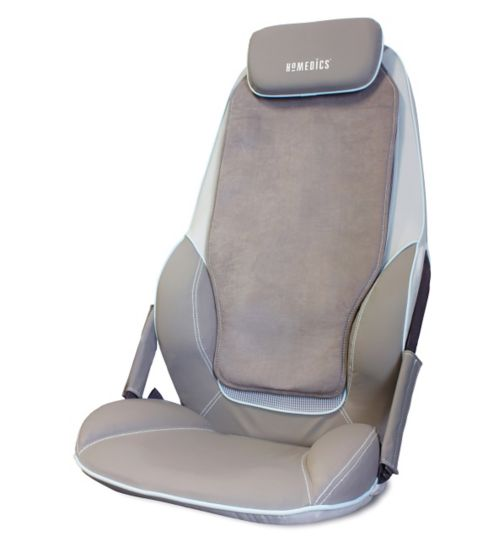 HoMedics Shiatsu Back Massager (CBS-1000)