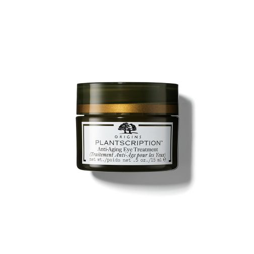 Origins Plantscription Eye Treatment Cream