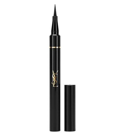Yves Saint Laurent Automatique Effet Faux Cils Shocking Eye Liner