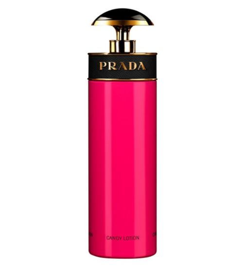 Prada Candy Body Lotion 150ml
