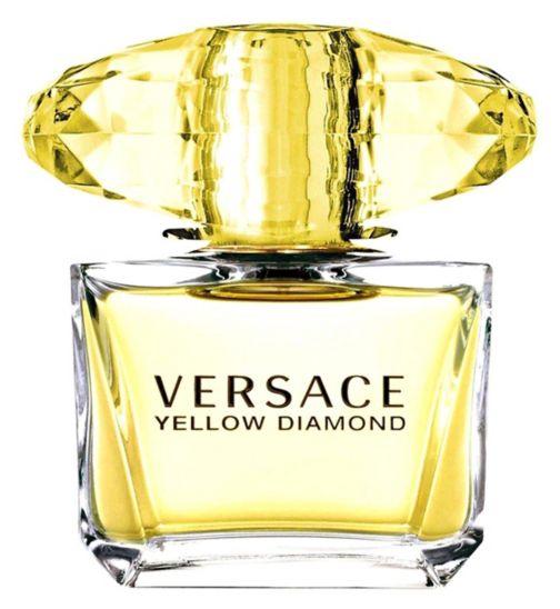 FragrancesPerfume Versace Women's Boots Versace FragrancesPerfume Women's K1JclF