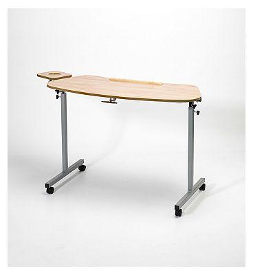 Homecraft Over Armchair Table