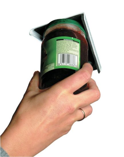 Homecraft Undo-it Jar Opener