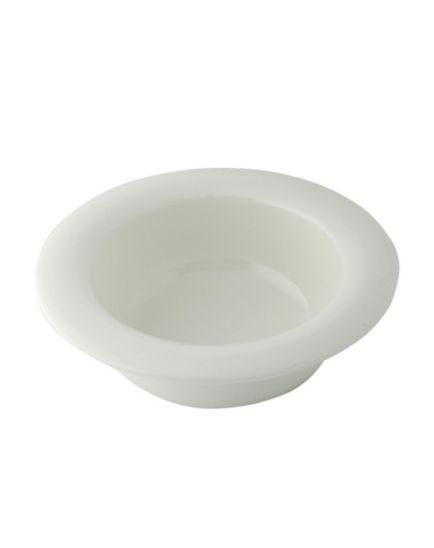 Homecraft Dignity Wide Rim Bowl