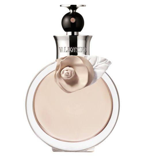 Valentino Valentina Eau de Parfum 30ml