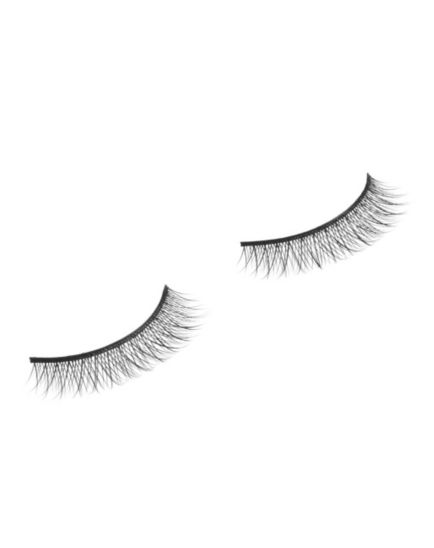 benefit prima donna lash False Eyelashes