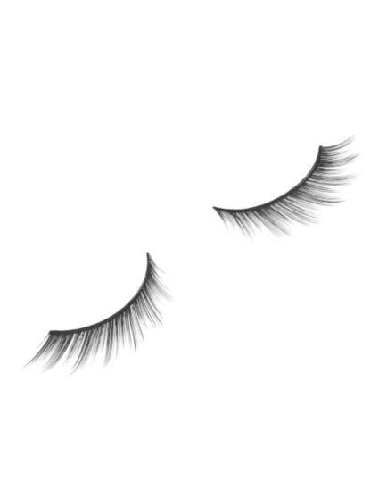 benefit big spender lash flared lashes for a temptingly sexy look