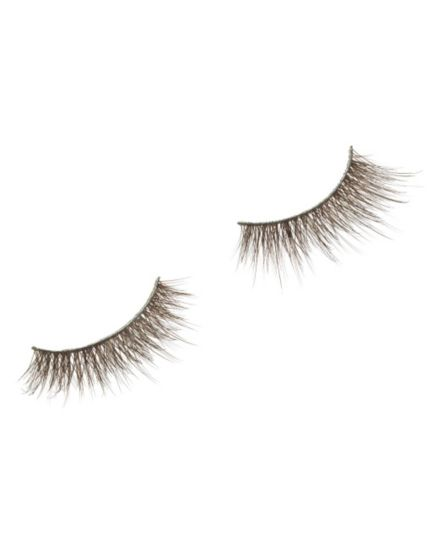 benefit pin-up lash False Eyelashes