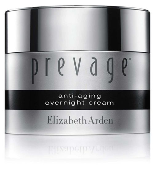 Elizabeth Arden PREVAGE® Night Anti Aging Restorative Cream 50ml
