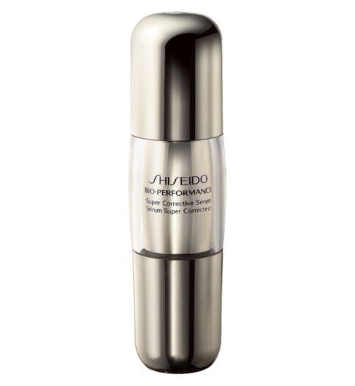 Shiseido Super Corrective Serum 30ml