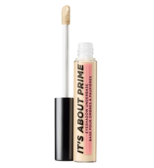 Soap & Glory™ It's About Prime™ Eyeshadow Underbase