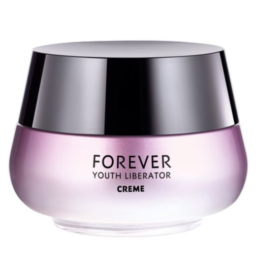 Yves Saint Laurent Forever Youth Liberator Creme 50ml Moisturising Creme Normal/Combination Skin