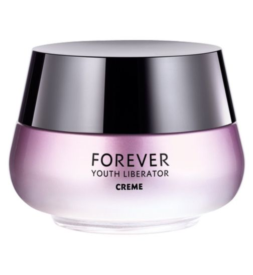 Yves Saint Laurent Forever Youth Liberator Nutri Creme 50ml Intense Moisturising Creme For Dry Skin