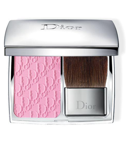 DIOR DIORSKIN Rosy Glow Blush 7.5g