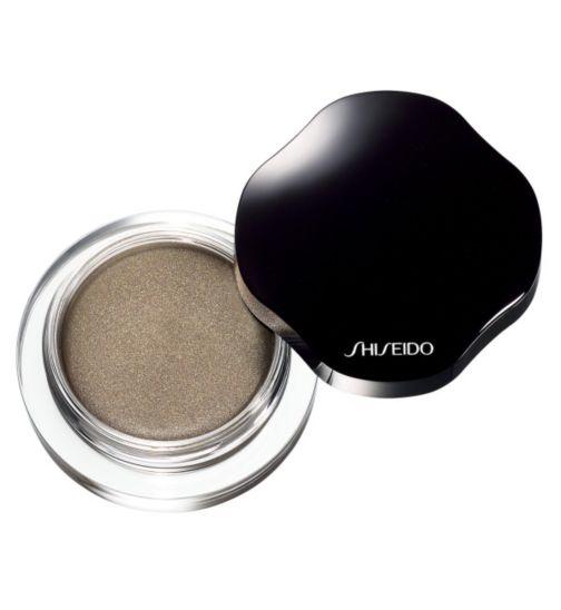 Shiseido Shimmering Cream Eyecolour