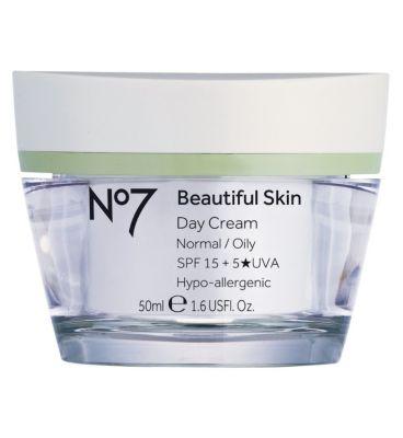 The best facial moisturiser