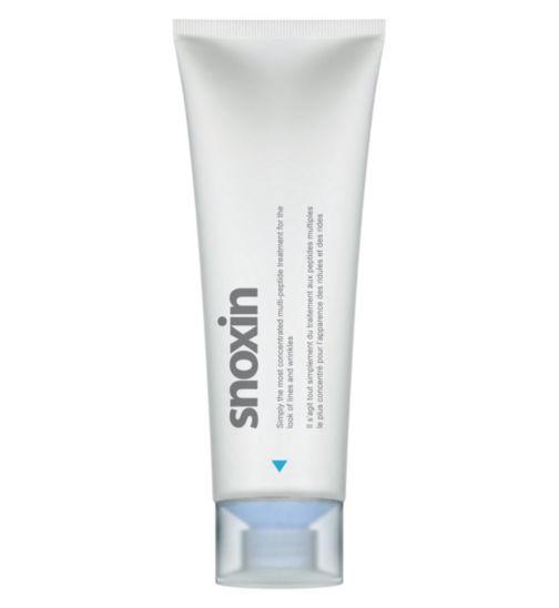 Snoxin Serum 30ml
