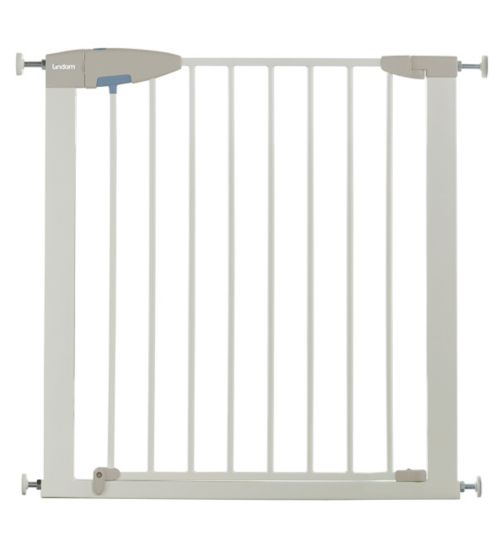Lindam Sure Shut Porte Baby Gate