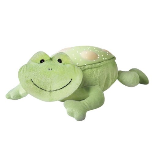 Summer Infant Slumber Buddy Frog