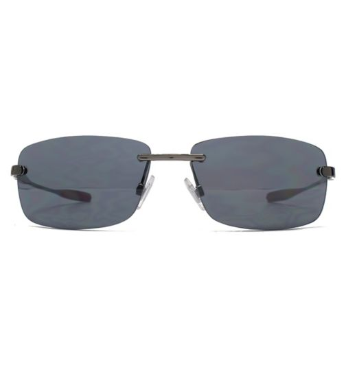 cad7762bd0ed Sunglasses For Holidays From Top Brands - Boots Ireland