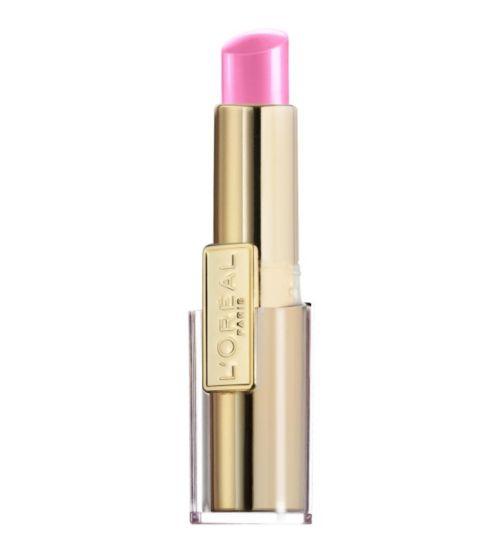 L'Oreal Rouge Caresse Lipstick