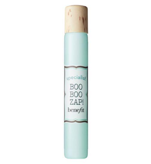 Benefit Boo Boo Zap! spot treatment