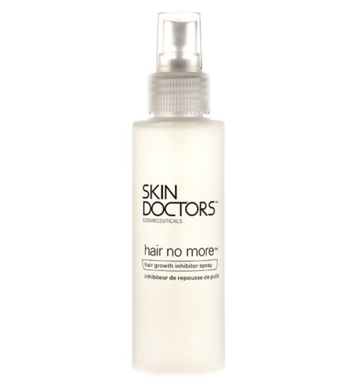 Skin Doctors Hair No More Spray 120ml