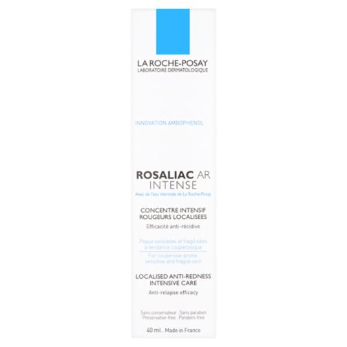 La Roche-Posay Rosaliac Anti-Redness Intense Serum 40ml