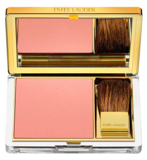 Estee Lauder Pure Colour Blush