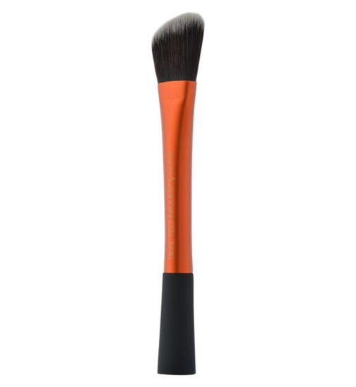 Real Techniques Foundation Brush 1402