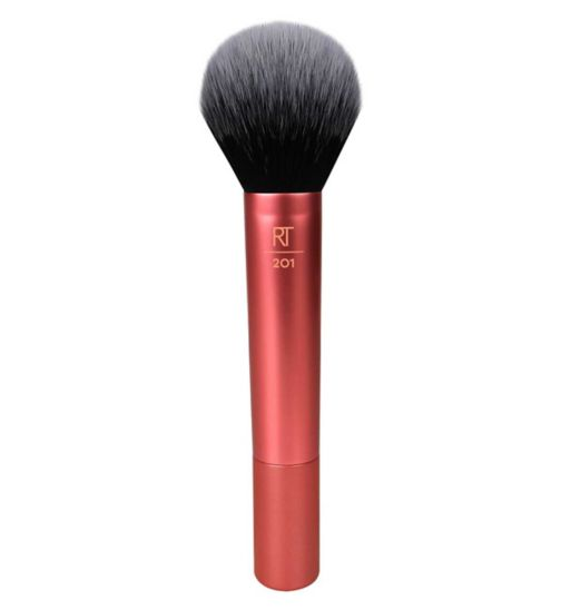 Real Techniques Powder Brush 1401