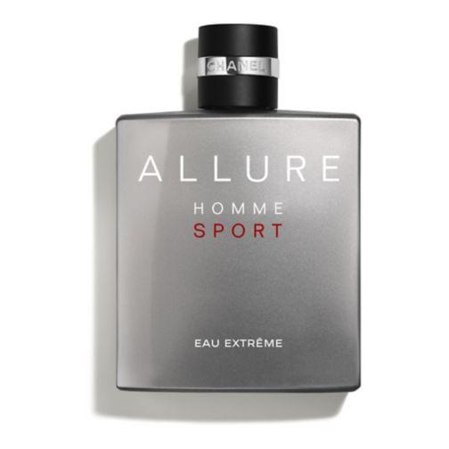 CHANEL ALLURE HOMME SPORT EAU EXTRÊME Eau De Toilette Spray 50ml